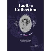 Ladies Collection vol.030