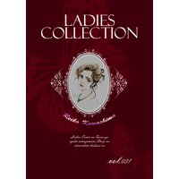 Ladies Collection vol.031