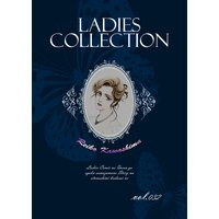 Ladies Collection vol.032