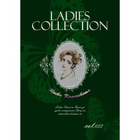 Ladies Collection vol.033