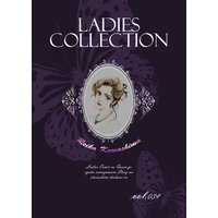 Ladies Collection vol.034