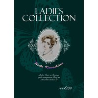 Ladies Collection vol.036