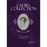 Ladies Collection vol.037