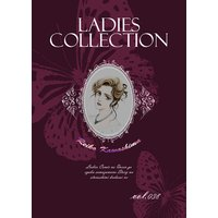 Ladies Collection vol.038