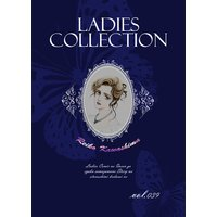 Ladies Collection vol.039