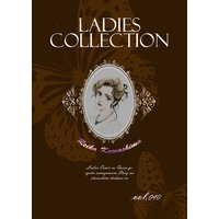 Ladies Collection vol.040