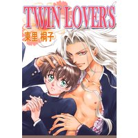 TWIN LOVER'S