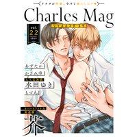 Charles Mag vol.22 −えろ−