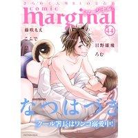 comic marginal 44