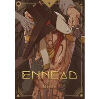 【タテコミ】ENNEAD