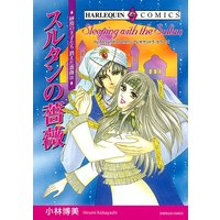 小林 博美 2タイトル合本 vol.2