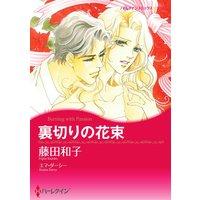 藤田和子 2タイトル合本 vol.13