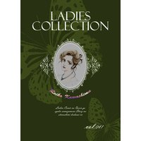 Ladies Collection vol.041