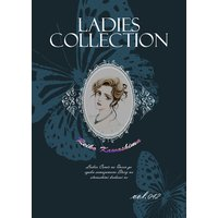Ladies Collection vol.042