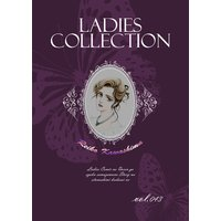 Ladies Collection vol.043