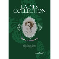 Ladies Collection vol.044
