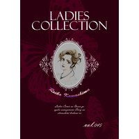 Ladies Collection vol.045