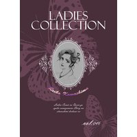 Ladies Collection vol.046