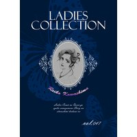 Ladies Collection vol.047