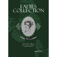 Ladies Collection vol.048