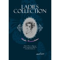 Ladies Collection vol.049