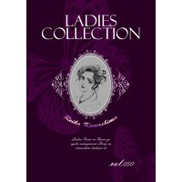 Ladies Collection vol.050