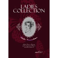Ladies Collection vol.051