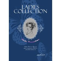 Ladies Collection vol.054