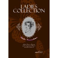 Ladies Collection vol.055