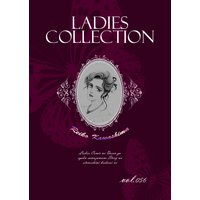 Ladies Collection vol.056
