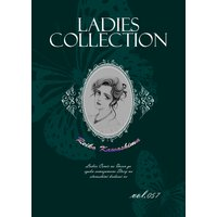 Ladies Collection vol.057