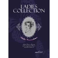 Ladies Collection vol.058