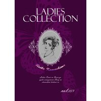 Ladies Collection vol.059