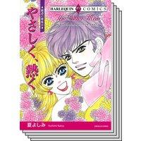 ハーレクインコミックス セット 2020年 vol.729