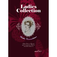 Ladies Collection vol.061