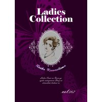 Ladies Collection vol.062