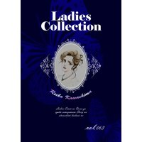 Ladies Collection vol.063