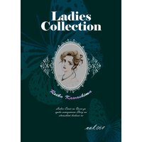 Ladies Collection vol.064