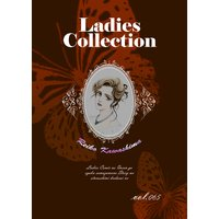 Ladies Collection vol.065