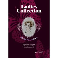 Ladies Collection vol.066
