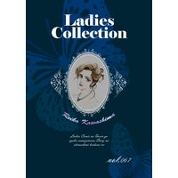 Ladies Collection vol.067