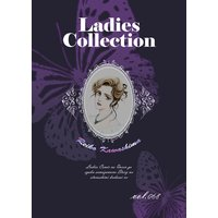 Ladies Collection vol.068