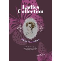 Ladies Collection vol.069
