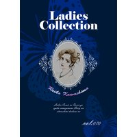 Ladies Collection vol.070