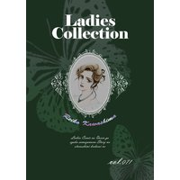 Ladies Collection vol.071