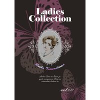 Ladies Collection vol.072