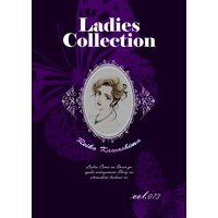 Ladies Collection vol.073