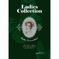 Ladies Collection vol.074