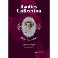 Ladies Collection vol.075