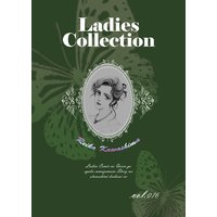 Ladies Collection vol.076